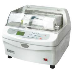 Biseladoras Semi-Automáticas